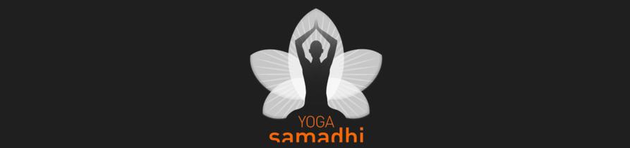 Yoga Viernheim